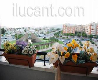 Alicante,Alicante,España,3 Bedrooms Bedrooms,2 BathroomsBathrooms,Pisos,14314