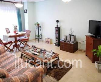 Alicante,Alicante,España,3 Bedrooms Bedrooms,2 BathroomsBathrooms,Pisos,14322