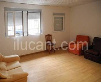 Alicante,Alicante,España,2 Bedrooms Bedrooms,1 BañoBathrooms,Pisos,14326