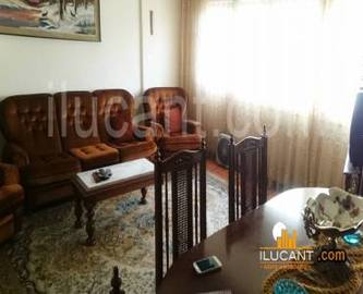 Alicante,Alicante,España,4 Bedrooms Bedrooms,2 BathroomsBathrooms,Pisos,14329