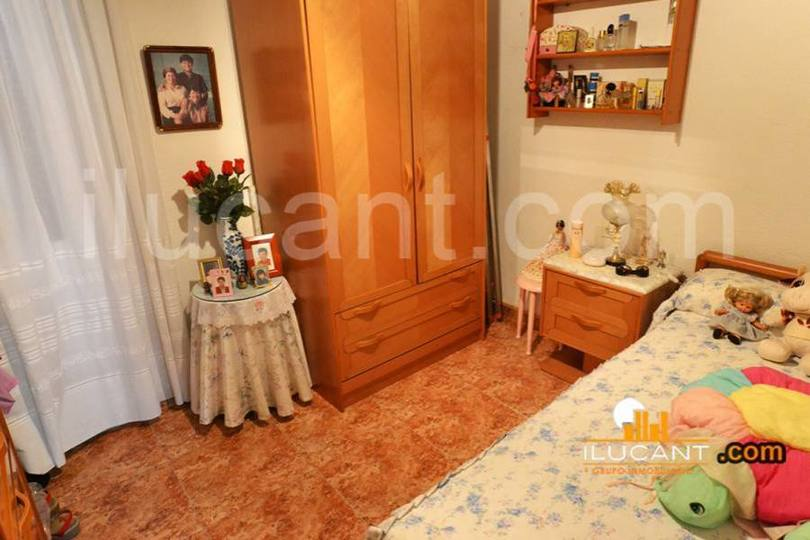 Alicante,Alicante,España,2 Bedrooms Bedrooms,1 BañoBathrooms,Pisos,14331