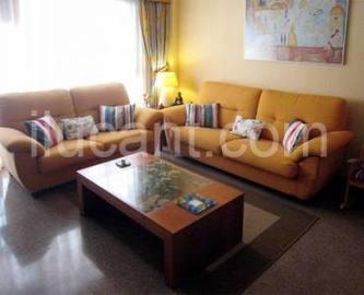 Alicante,Alicante,España,4 Bedrooms Bedrooms,2 BathroomsBathrooms,Pisos,14336
