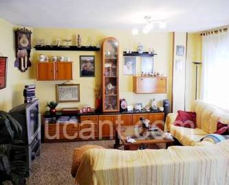 Alicante,Alicante,España,3 Bedrooms Bedrooms,2 BathroomsBathrooms,Pisos,14346