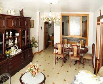 Alicante,Alicante,España,3 Bedrooms Bedrooms,1 BañoBathrooms,Pisos,14347