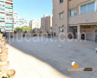 Alicante,Alicante,España,3 Bedrooms Bedrooms,2 BathroomsBathrooms,Pisos,14349