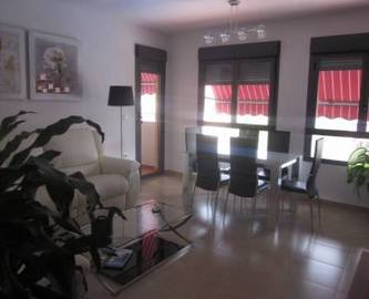 Alicante,Alicante,España,3 Bedrooms Bedrooms,2 BathroomsBathrooms,Pisos,14353