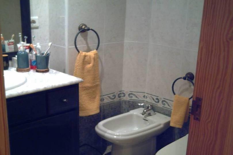 Alicante,Alicante,España,2 Bedrooms Bedrooms,1 BañoBathrooms,Pisos,14359