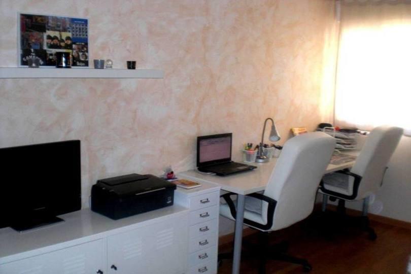 Alicante,Alicante,España,2 Bedrooms Bedrooms,2 BathroomsBathrooms,Pisos,14361