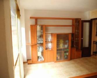 Alicante,Alicante,España,3 Bedrooms Bedrooms,2 BathroomsBathrooms,Pisos,14362