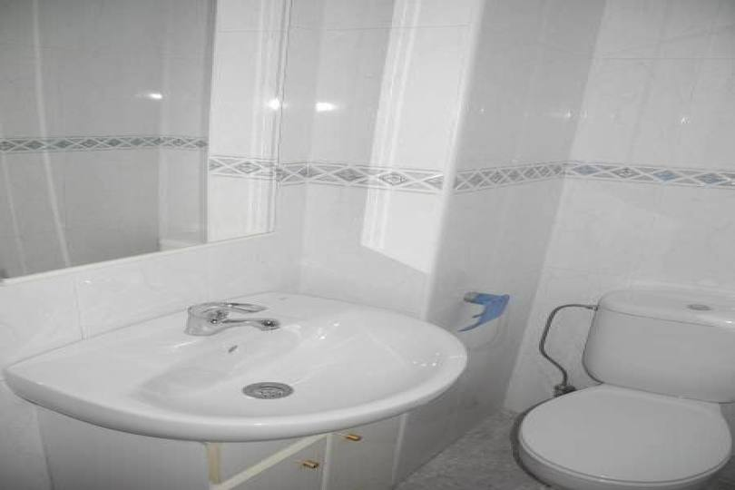 Alicante,Alicante,España,3 Bedrooms Bedrooms,2 BathroomsBathrooms,Pisos,14362
