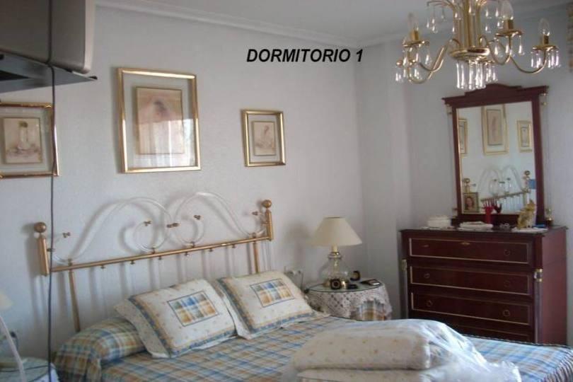 Alicante,Alicante,España,2 Bedrooms Bedrooms,2 BathroomsBathrooms,Pisos,14363