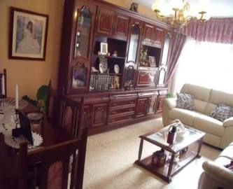 Alicante,Alicante,España,3 Bedrooms Bedrooms,1 BañoBathrooms,Pisos,14367