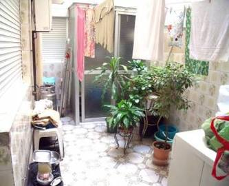 Alicante,Alicante,España,4 Bedrooms Bedrooms,2 BathroomsBathrooms,Pisos,14368
