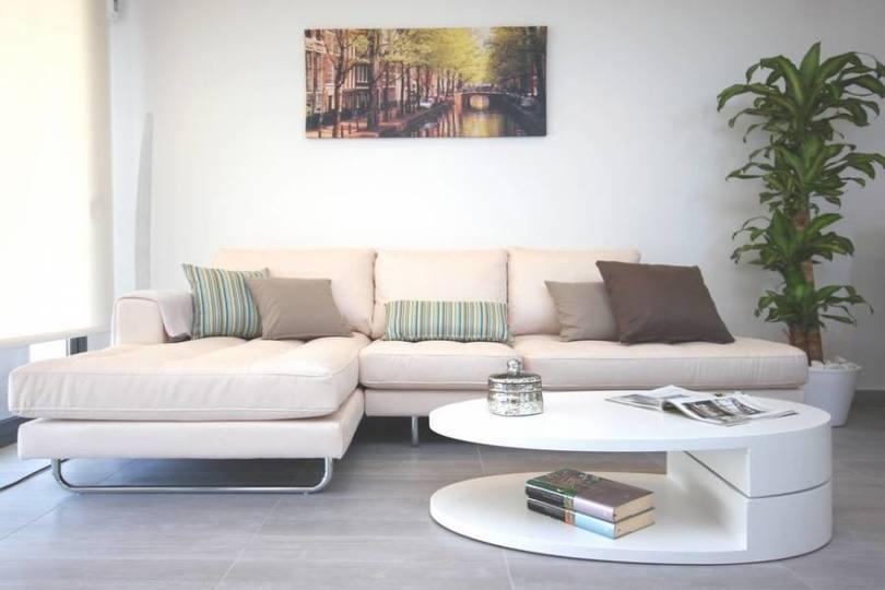 Benijófar,Alicante,España,3 Habitaciones Habitaciones,3 BañosBaños,Fincas-Villas,2183