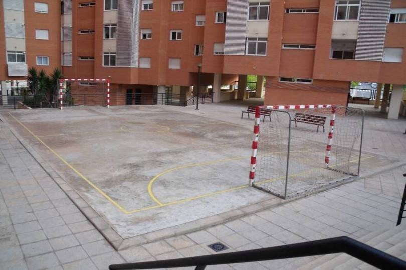 Alicante,Alicante,España,3 Bedrooms Bedrooms,2 BathroomsBathrooms,Pisos,14372