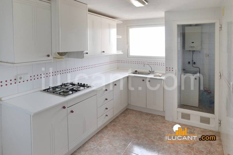 Alicante,Alicante,España,3 Bedrooms Bedrooms,2 BathroomsBathrooms,Pisos,14374