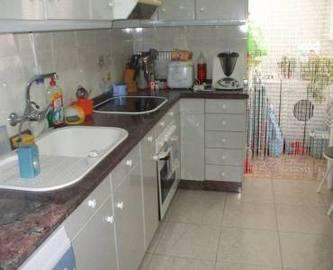 Alicante,Alicante,España,3 Bedrooms Bedrooms,2 BathroomsBathrooms,Pisos,14375