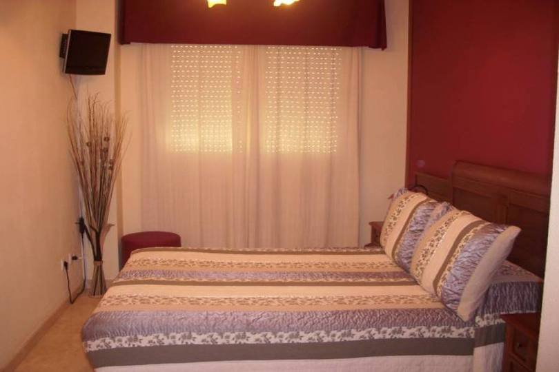 San Vicente del Raspeig,Alicante,España,3 Bedrooms Bedrooms,2 BathroomsBathrooms,Pisos,14376