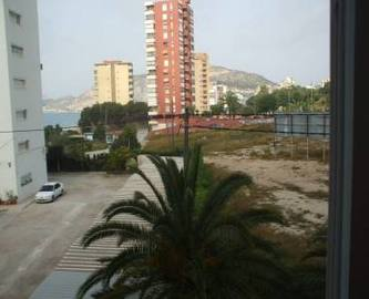 San Juan,Alicante,España,3 Bedrooms Bedrooms,1 BañoBathrooms,Pisos,14378