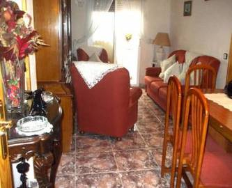 Alicante,Alicante,España,3 Bedrooms Bedrooms,1 BañoBathrooms,Pisos,14379