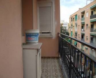 Alicante,Alicante,España,3 Bedrooms Bedrooms,1 BañoBathrooms,Pisos,14382