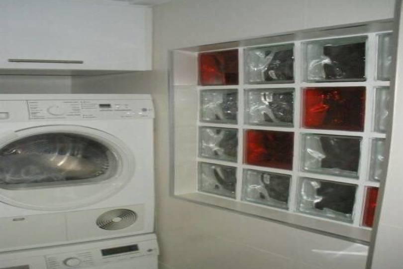 Alicante,Alicante,España,3 Bedrooms Bedrooms,2 BathroomsBathrooms,Pisos,14387
