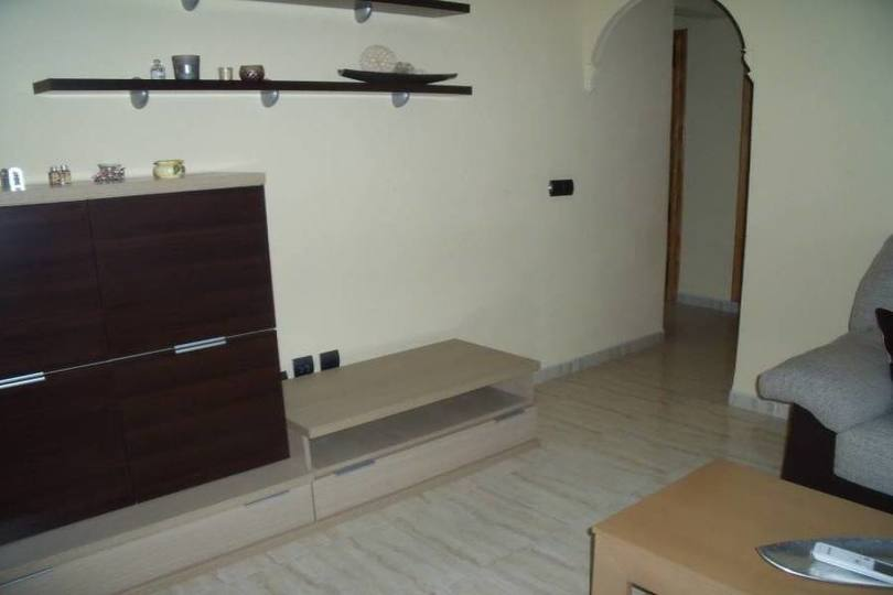 Alicante,Alicante,España,3 Bedrooms Bedrooms,1 BañoBathrooms,Pisos,14388