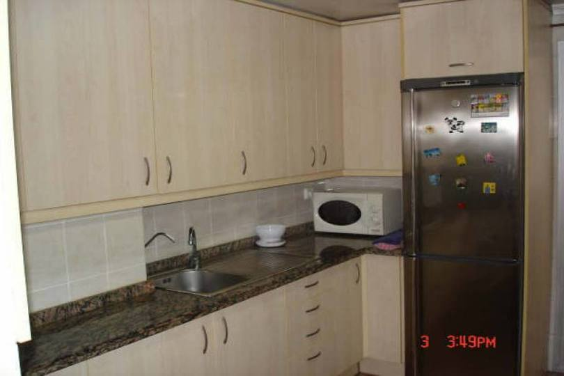 Alicante,Alicante,España,4 Bedrooms Bedrooms,2 BathroomsBathrooms,Pisos,14389