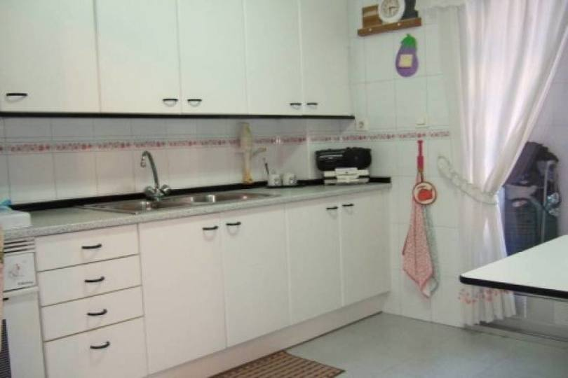 Alicante,Alicante,España,4 Bedrooms Bedrooms,2 BathroomsBathrooms,Pisos,14390