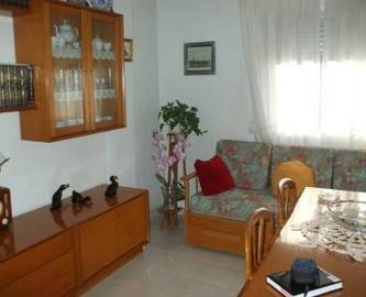 Alicante,Alicante,España,3 Bedrooms Bedrooms,1 BañoBathrooms,Pisos,14393