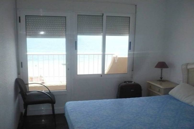Santa Pola,Alicante,España,3 Bedrooms Bedrooms,2 BathroomsBathrooms,Pisos,14396