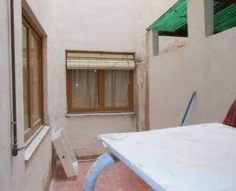 Alicante,Alicante,España,3 Bedrooms Bedrooms,1 BañoBathrooms,Pisos,14399