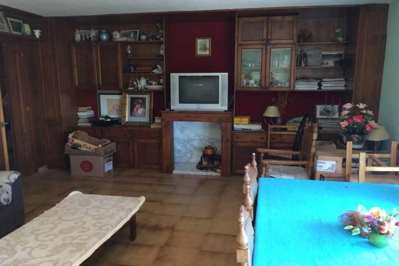 Alicante,Alicante,España,4 Bedrooms Bedrooms,2 BathroomsBathrooms,Pisos,14400