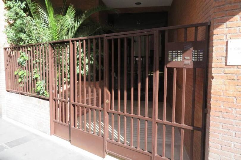Alicante,Alicante,España,3 Bedrooms Bedrooms,2 BathroomsBathrooms,Pisos,14401