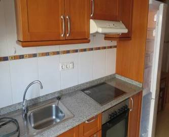 Alicante,Alicante,España,2 Bedrooms Bedrooms,2 BathroomsBathrooms,Pisos,14402