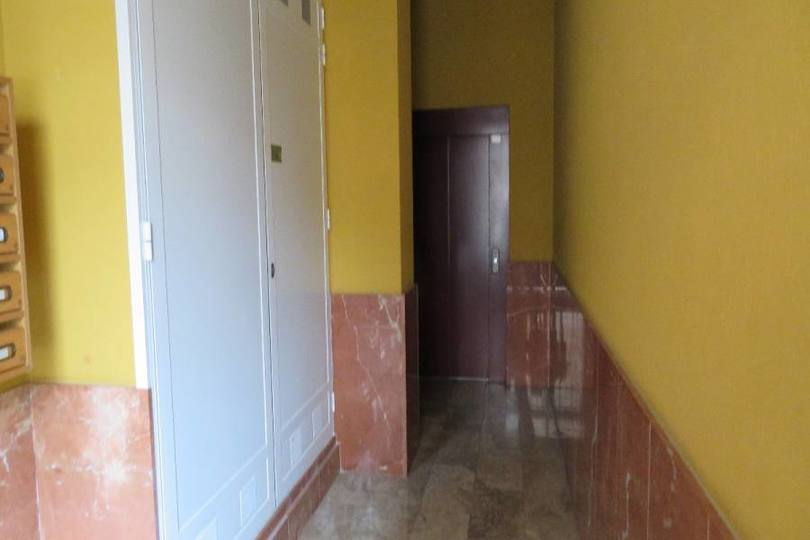 Alicante,Alicante,España,2 Bedrooms Bedrooms,2 BathroomsBathrooms,Pisos,14402