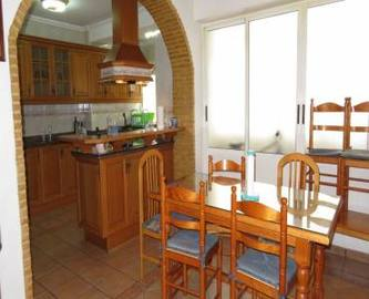 Alicante,Alicante,España,2 Bedrooms Bedrooms,1 BañoBathrooms,Pisos,14407