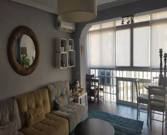 Alicante,Alicante,España,2 Bedrooms Bedrooms,1 BañoBathrooms,Pisos,14408