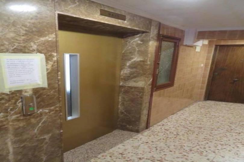 Alicante,Alicante,España,2 Bedrooms Bedrooms,1 BañoBathrooms,Pisos,14409