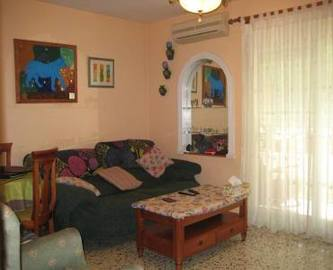 Alicante,Alicante,España,3 Bedrooms Bedrooms,1 BañoBathrooms,Pisos,14411