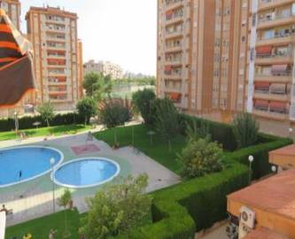 Alicante,Alicante,España,3 Bedrooms Bedrooms,2 BathroomsBathrooms,Pisos,14414