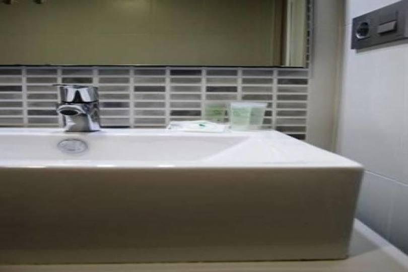 Alicante,Alicante,España,1 Dormitorio Bedrooms,1 BañoBathrooms,Pisos,14415
