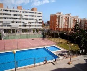 Alicante,Alicante,España,3 Bedrooms Bedrooms,2 BathroomsBathrooms,Pisos,14416