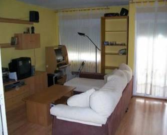 Alicante,Alicante,España,3 Bedrooms Bedrooms,1 BañoBathrooms,Pisos,14418