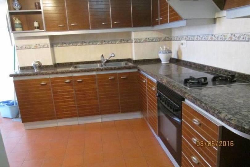 Alicante,Alicante,España,4 Bedrooms Bedrooms,2 BathroomsBathrooms,Pisos,14419