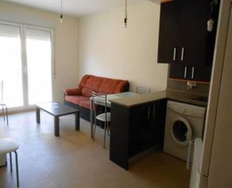 Busot,Alicante,España,1 Dormitorio Bedrooms,1 BañoBathrooms,Pisos,14422