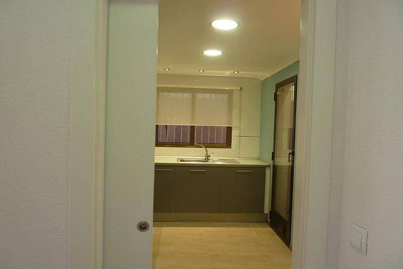 Alicante,Alicante,España,4 Bedrooms Bedrooms,2 BathroomsBathrooms,Pisos,14424