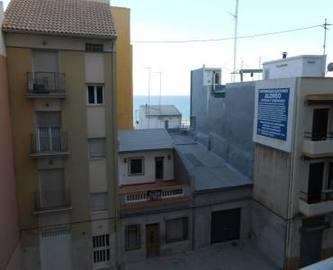 Alicante,Alicante,España,4 Bedrooms Bedrooms,2 BathroomsBathrooms,Pisos,14430