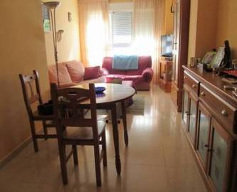 Alicante,Alicante,España,3 Bedrooms Bedrooms,2 BathroomsBathrooms,Pisos,14431