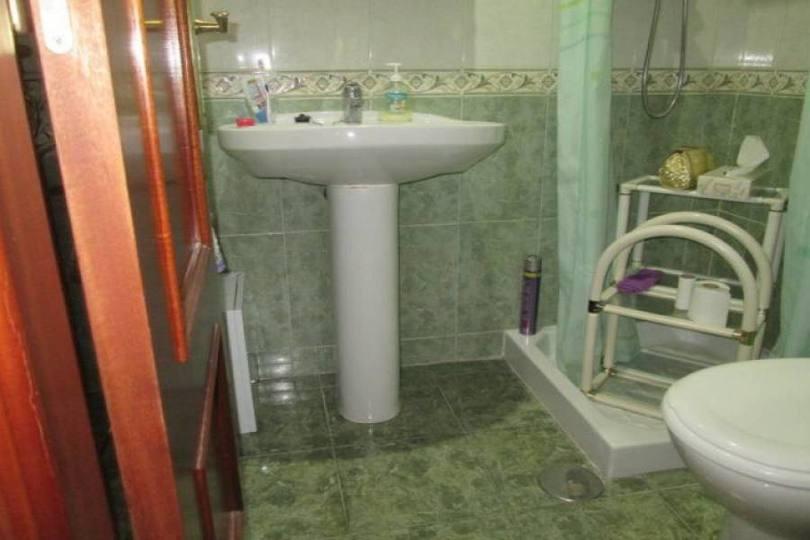 Alicante,Alicante,España,3 Bedrooms Bedrooms,2 BathroomsBathrooms,Pisos,14431